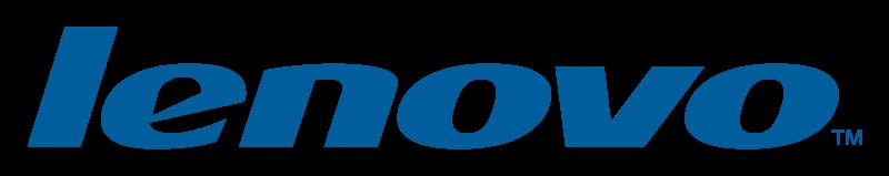 lenovo-logo-1
