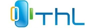 thl-logo