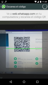 escaneo-whatsapp-movil