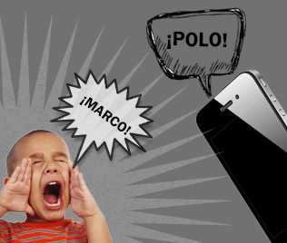 marco polo iphone