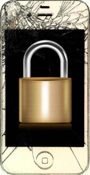 seguridad-android-parches