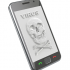 Previsión de virus para móviles en 2015