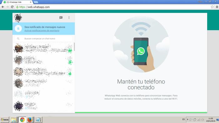 whatsapp-en-el-ordenador