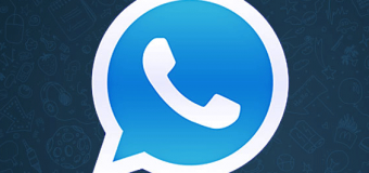 WhatsApp suspende la cuenta de los usuarios que usan WhatsApp Plus