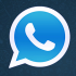 logo-whatsapp-plus