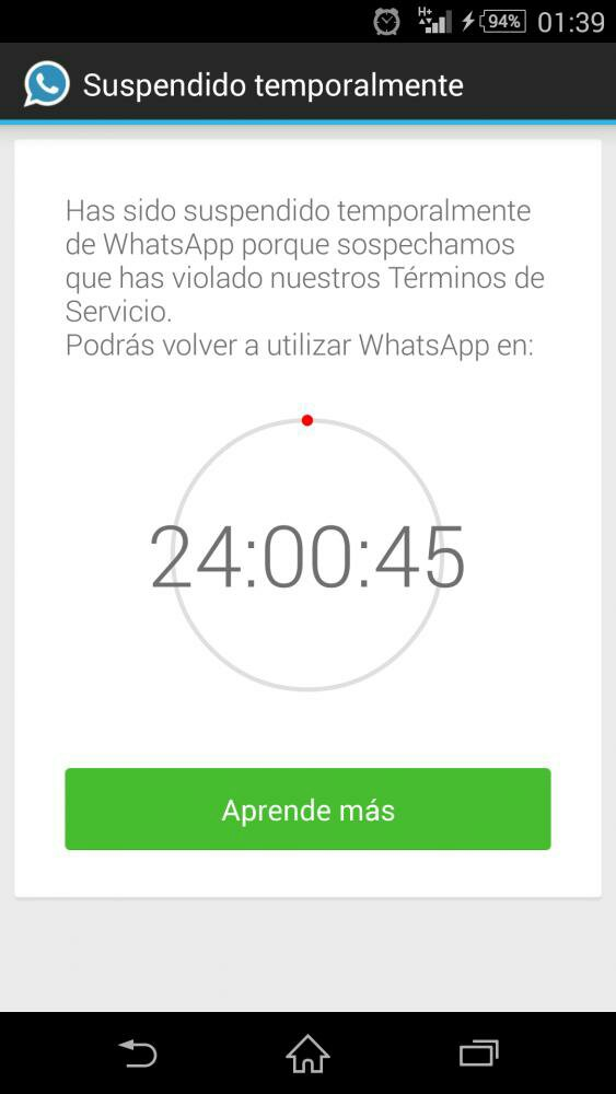 whatsapp-plus-suspendido