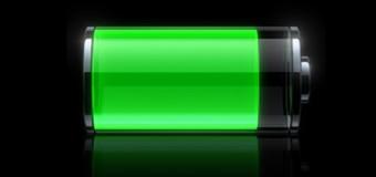¿Consumo excesivo de batería? La solución podría estar cerca