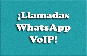 arreglar whatsapp murcia