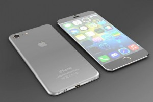 cambiar pantalla iphone 7