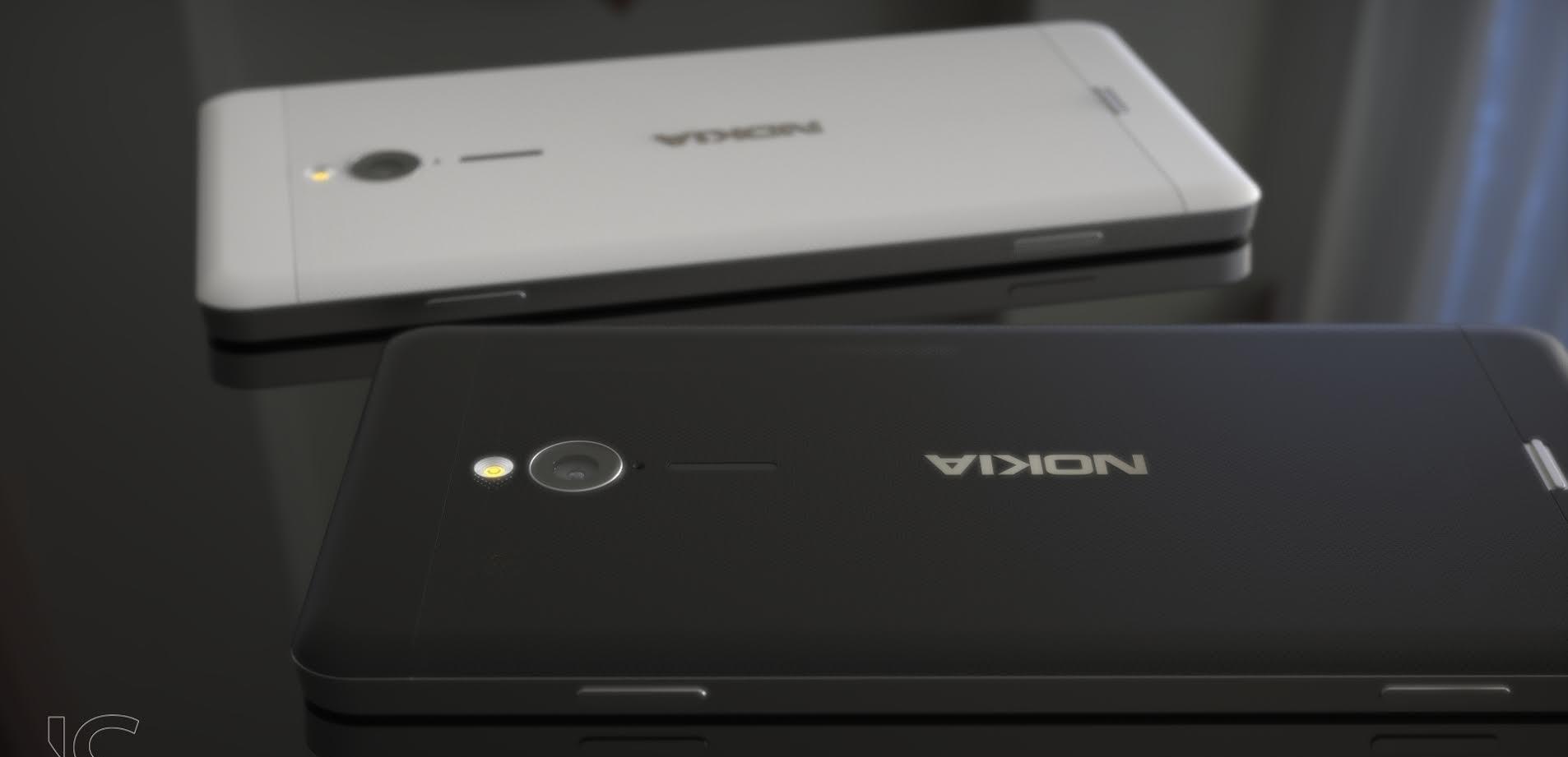 Nokia-C9