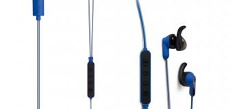 El posible sustituto del conector 3.5mm