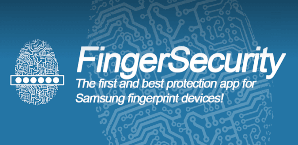 quotelecom-FingerSecurity