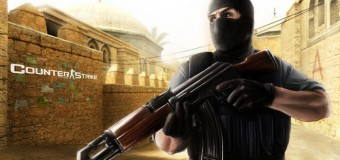¡Counter Strike 1.6 en AndroiD!