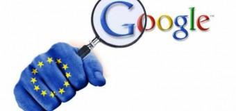¿Por qué se vigila a Google y no a Apple?