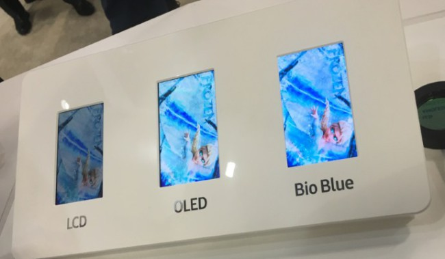 Samsung-Bio-Blue-Display-650x379
