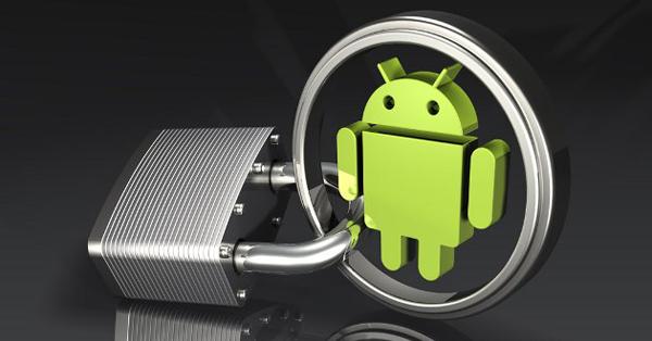 quotelecom-seguridad-android