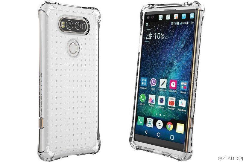 LG-V20-Render-quotelecom