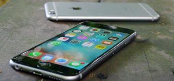 Los 10 mejores teléfonos del mercado actual
