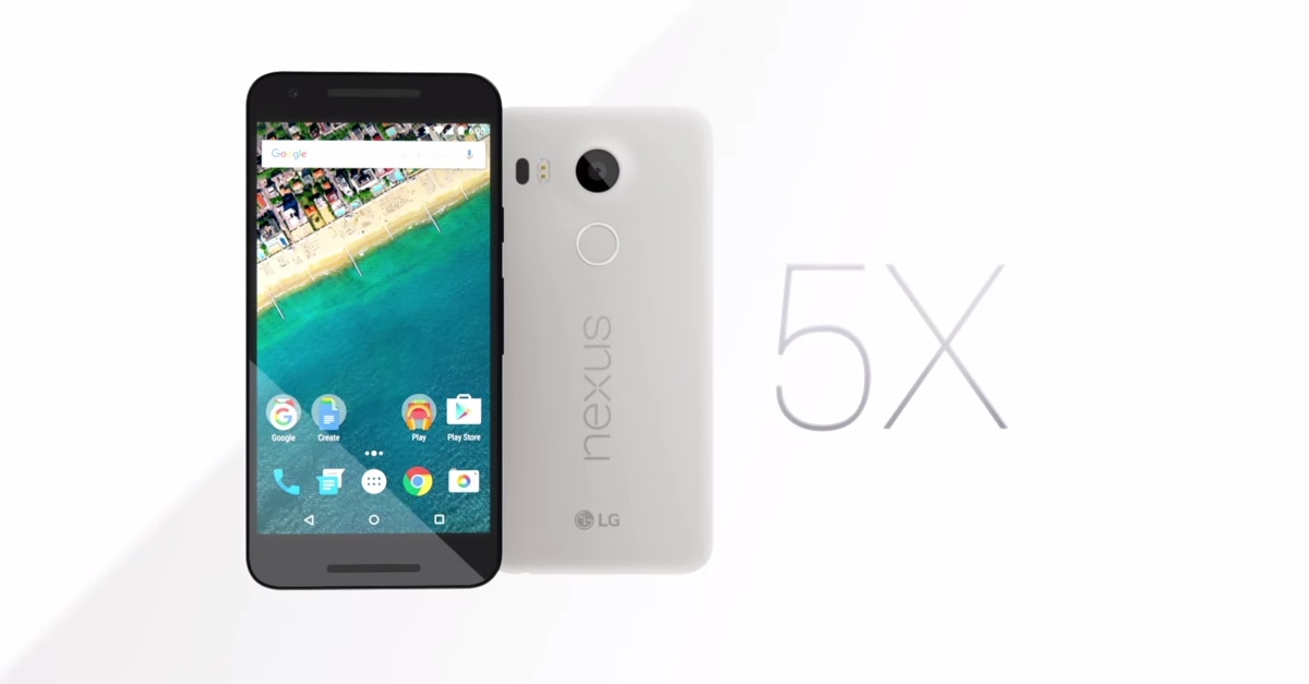 nexus-5x-quotelecom