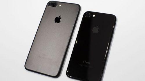 reparar pantalla iphone MURCIA