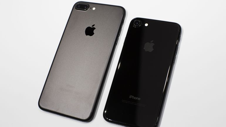 apple-iphone-7-plus-black