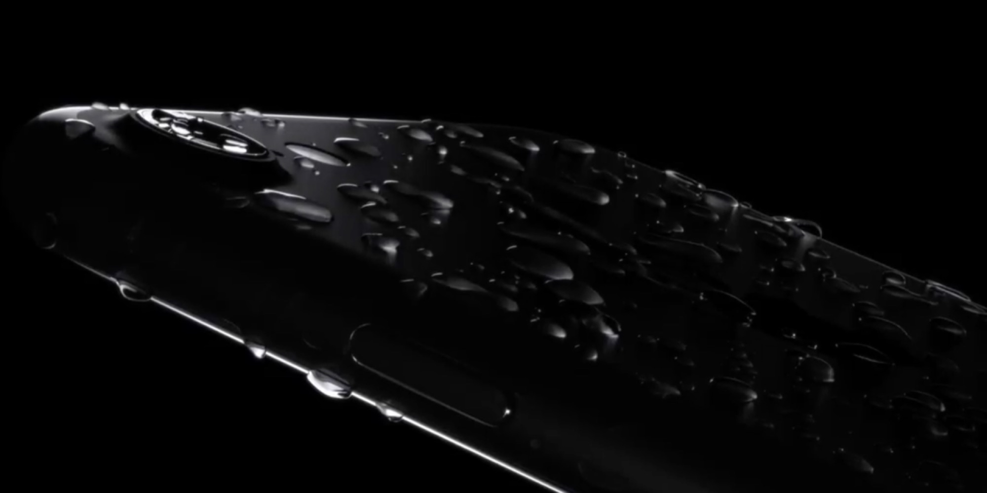 Iphone Agua Reparar